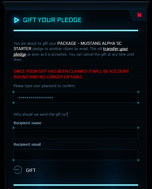 Gift_2.PNG