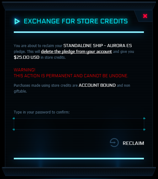 ExchangeForStoreCreditsWarning.PNG