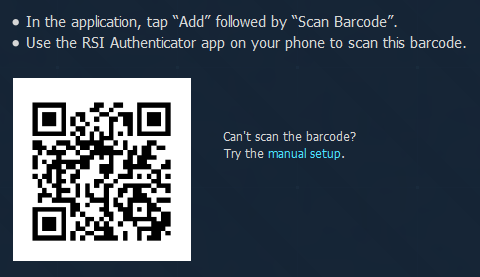 Step_4_MOBILE_scan_barcode.PNG