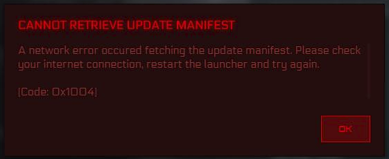 error-update-manifest.png