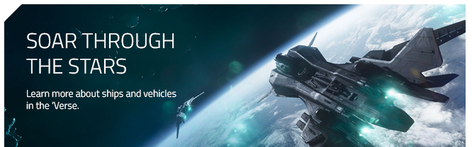 Ship and Vehicle FAQs – Cloud Imperium Games Knowledge Base