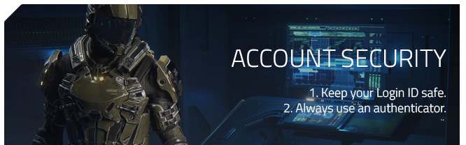banner-acctsecure.png