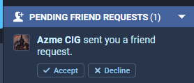 friendrequest.PNG