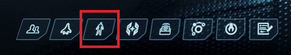 mobiGlas_buttonHighlight.png