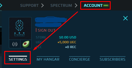 RSI-Account.png