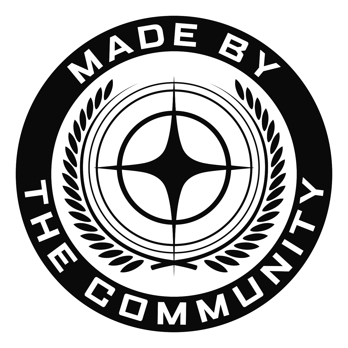 MadeByTheCommunity_Black.png