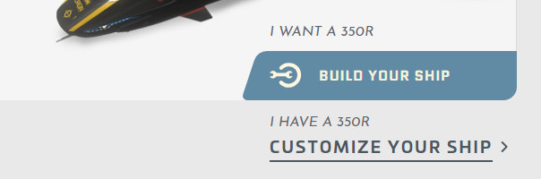 Customize_ButtonPromotion.png