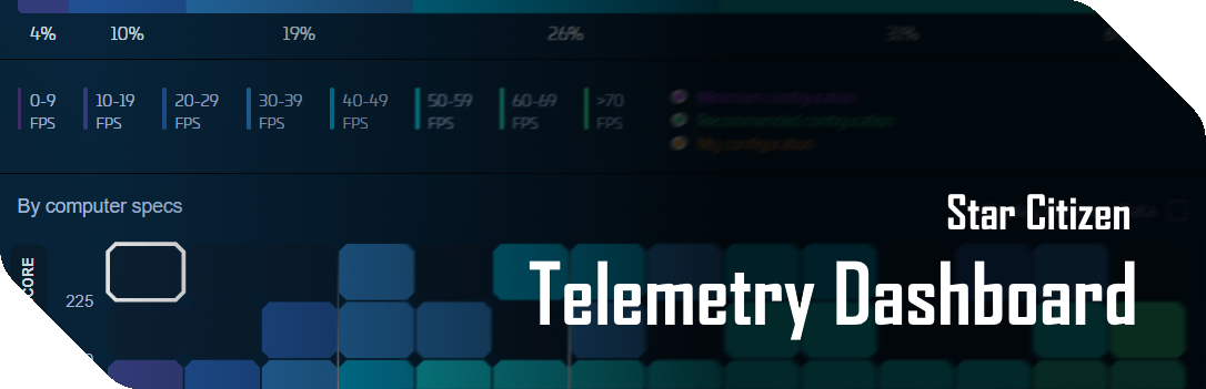 Telemetry_Dashboard.png