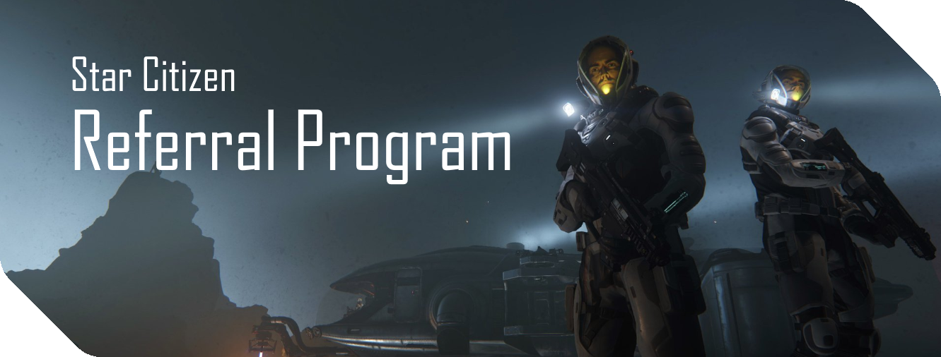 StarCitizenReferralProgram.png
