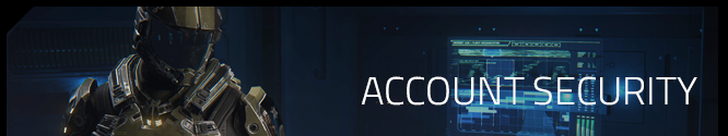 banner-acctsecure_02.png